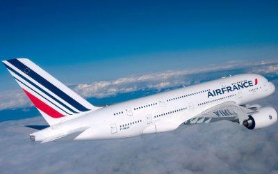 AF_A380_800x600