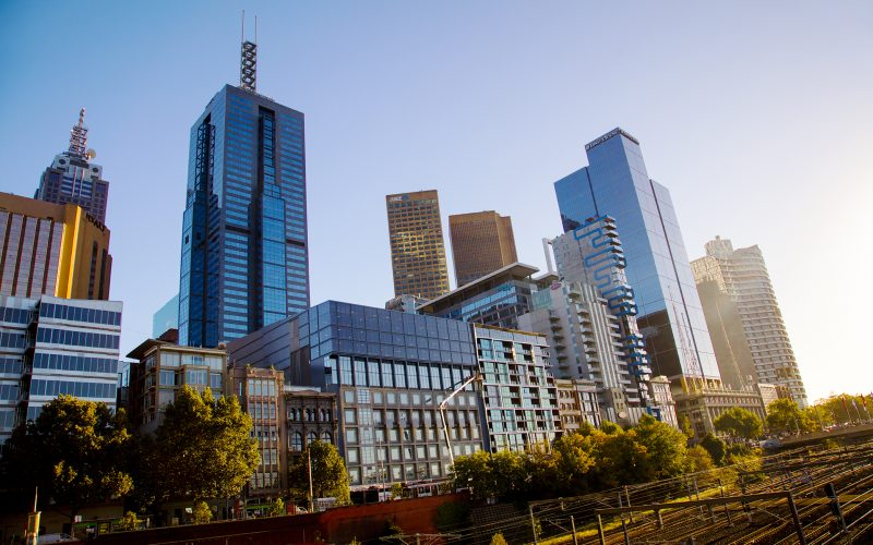 Melbourne City_MR