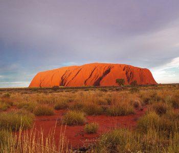 Uluru Landscape_MR