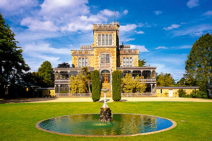 dunedin-larnach-castle